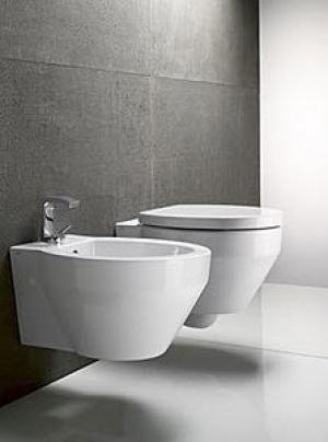 Ceramica pi prodotticatalogo - Produttori sanitari da bagno ...